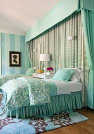 Southern Living Bedrooms Photo   2