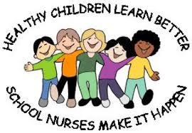 Health Children Learn Better ... School Nurses Make It Happen