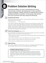 cover letter problem solution essay example problem solution essay cover letter a problem solution essay eproblem solution essay example extra medium size