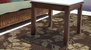 area rugs costco indoor outdoor rugs photo ideas creative patio for terrace rug at 64 costco
