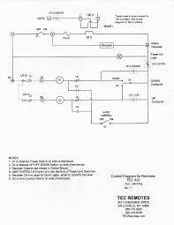 ladder series 2 wiring diagram lights wiring library ladder series 2 wiring diagram lights