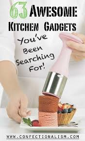 Kitchen Gadget 63 Awesome Kitchen Gadgets Youve Been Searching For