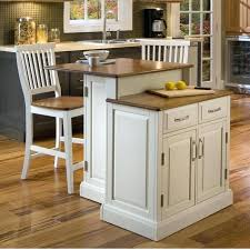 portable kitchen island with stools. Awe Inspiring Portable Kitchen Island With Stools Stores That Sell Islands .