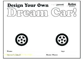 Ideas Make Your Own Coloring Pages For Free For Create Your Own
