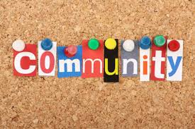Image result for community engagement
