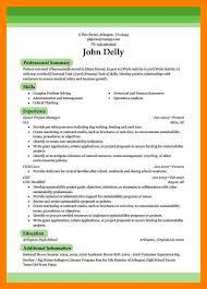 best resume templates 2015 10 2015 resume template historyvs the davinci code