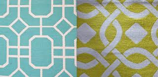 creative of aqua kitchen rug new rugs in the house school of decorating jackie hernandez