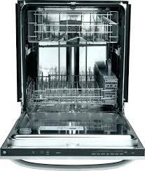 dishwasher reviews 2016. Beautiful Ge Dishwasher Reviews Slate Cafe 2016