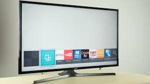 samsung 50 inch smart tv. samsung j5200 design picture 50 inch smart tv
