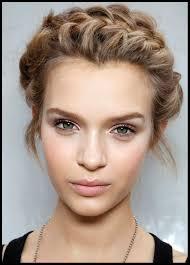 natural inspiration makeup 736x1024