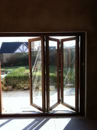 Sliding Glass Door Locks to Secure Your Doors Storefront Doors
