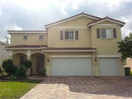 houses for rent in miami gardens. Fine Miami Tremendous Houses For Rent In Miami Gardens Modest Decoration 960 Nw 204th  St FL To B