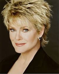 Hairstyle Short Women photos of short haircuts for older women short hairstyles 2016 1384 by stevesalt.us