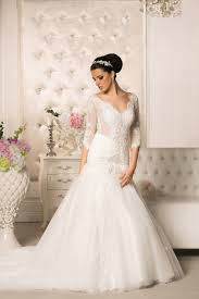 Wedding Gown Cleaning Nyc
