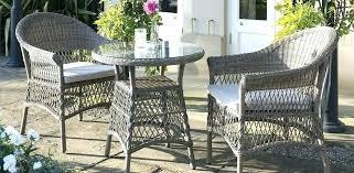 garden furniture the range garden furniture enchanting modern garden furniture sets garden furniture garden garden furniture