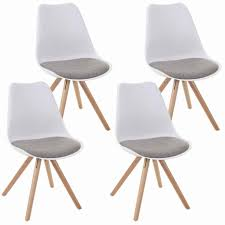 Used Design Esszimmerstühle Esszimmerstühle Grün Elegant