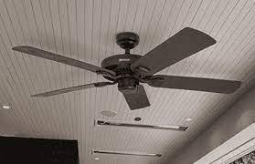 5 best outdoor ceiling fans reviews