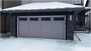 single car garage doors. Single Car Garage Doors » Charming Light Effectively Sohouse Proud S