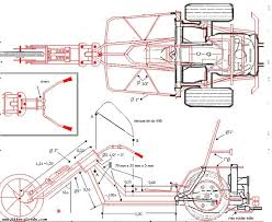 wiring diagram for vw trike wiring image wiring harley trike schematic harley get image about wiring diagram on wiring diagram for vw trike
