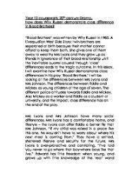 ap bio final exam essays manager resume help junjou r tica founding brothers essay questions gradesaver apptiled com unique app finder engine latest reviews market news drama