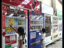 Different Types Of Vending Machines Amazing Different Types Of Wait What Pinterest Vending Machine