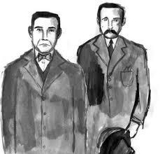 Credetemi, la storia di Sacco e Vanzetti non è finita»
