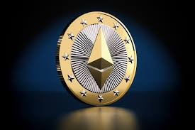 In the next two years, investors accumulated the cryptocurrency in the low $300 to $600 range. Ethereum Is Coding S New Wild West Wired