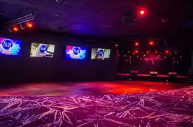 Blue Bar Has New Name And Look At Spotlight 29 Casino