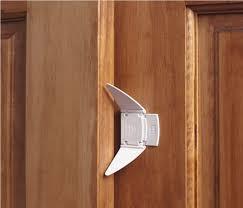 lock sliding closet doors luxury sliding door latch replacement new decoration sliding