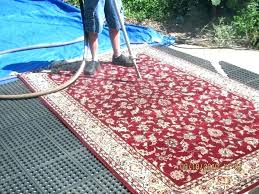 how to clean an area rug how to clean a wool area rug clean wool area