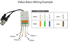 usb to rj wiring diagram wiring diagram and hernes pinout rj45 wiring diagram nilza