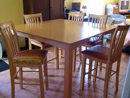 Table De Cuisine Base En Bois Rustique Blanc A Vendre Quebec Table De Cuisine A Vendre Quebec