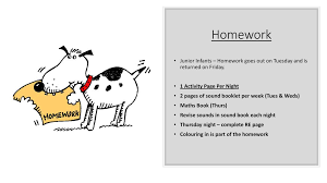 history essay subjects long term