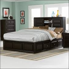Furniture Magnificent Queen Bed Frame Under $100 A Big Lots