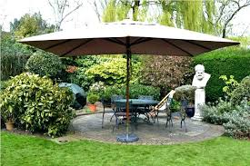 best patio umbrella best patio umbrella reviews best patio umbrella elegant furniture patio set umbrella best patio umbrella