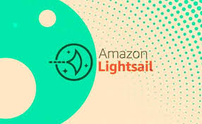 What Is Aws Lightsail And Who Should Use It