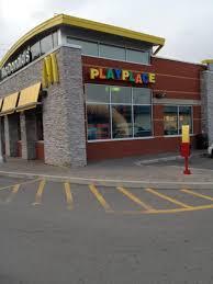 mcdonalds building playplace. Wonderful Mcdonalds Intended Mcdonalds Building Playplace U