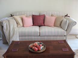furniture cushion refilling