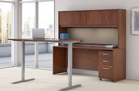 bush office furniture. Add Movement To Your Workday Bush Office Furniture