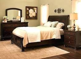 Westlake Bedroom Furniture Bedroom Set Bedroom Dresser Inspirational ...