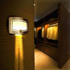 closet lighting battery. Lighting:Best Battery Operated Closet Light Home Design And Pictures Stunning Powered Led Wireless Lights Lighting