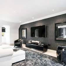 decorating the living room ideas pictures. Man House Decor Living Room Decorating The Ideas Pictures