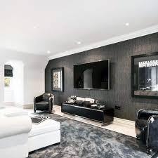 man house decor living room man living room ideas