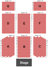 Mount Airy Resort Seating Chart Mount Pocono