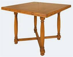 Square to round table Furniture Square To Round Dining Table Tahheetchcom Square To Round Dining Table Sawbridge Studios