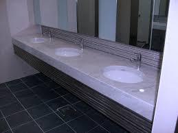 bathroom vanities with tops ideas