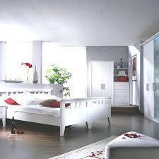 Schlaf Wohnraum Gestalten Huisontwerp Ideeën Verfraaien