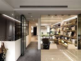 office spaces design. modernofficespacetaipei6 office spaces design s