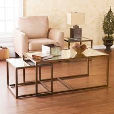 stacking coffee tables. Contemporary Tables Harper Blvd Morganton Nesting Coffee End Table 3pc Set  Overstockcom  Shopping  The Best Deals On Coffee Sofa U0026 Tables And Stacking Coffee T