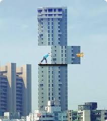 """Résultat de recherche d'images pour """"immeubles"""""""